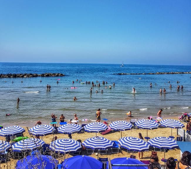 Summer Bucket list: Top 5 Beaches to Visit NearRome
