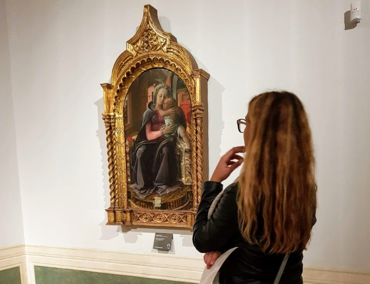 Free Museums In Rome: 8 Free EntryMuseums
