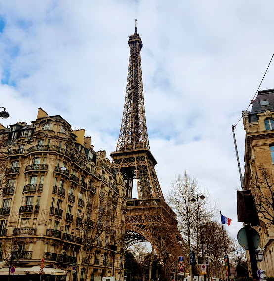 10 Best and Most Beautiful Places to Visit inFrance