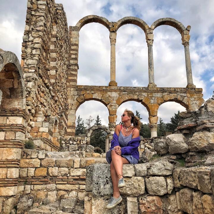 Lebanon Road Trip Guide 2021: A 1-Week Itinerary Through All theHighlights